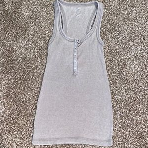 Aerie Real Soft Tank